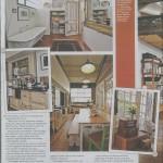 Herald Sun Home page 24 Jan 29 2011