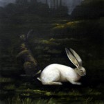 The Rabbits II