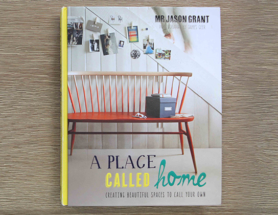 A-PLACE-CALLED-HOME-BOOK