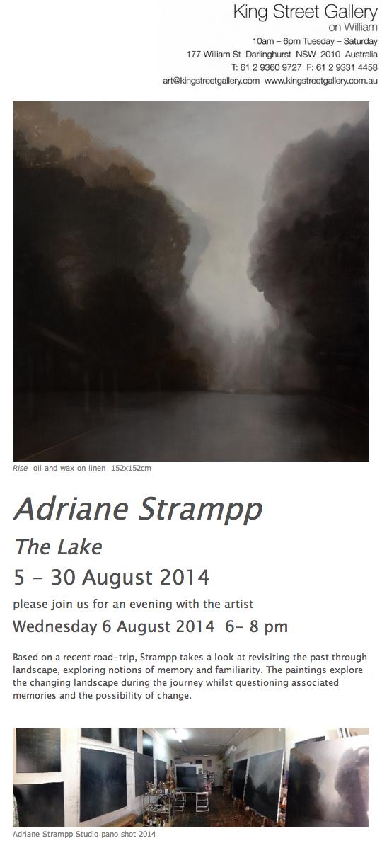 2014-Strampp-e-invite.