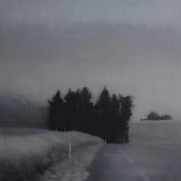 strampp_adriane_hill crest l_luxation
